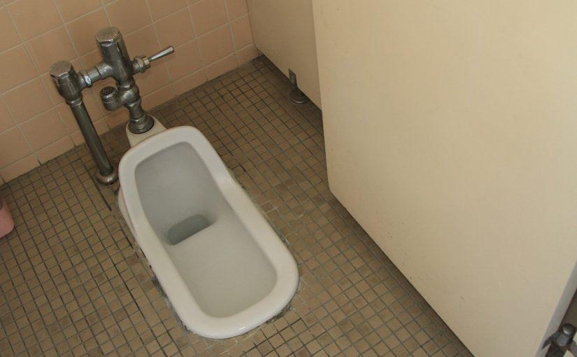 11月19日は、 #世界トイレの日 #みんなにトイレを